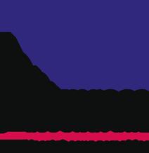 Dammrose Assekuranz GmbH - Logo
